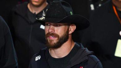 UFC 246 Live Stream Reddit Online Free