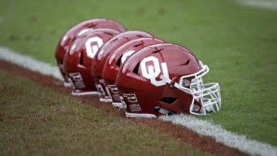 Lincoln Riley, Oklahoma Steal Star From Arizona State