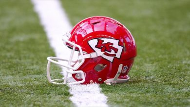 Chiefs Issue Unfortunate Health Update Before Titans Game