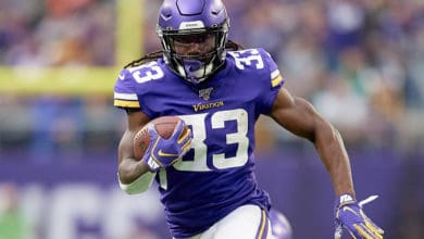 Vikings Issue Important Update For Dalvin Cook