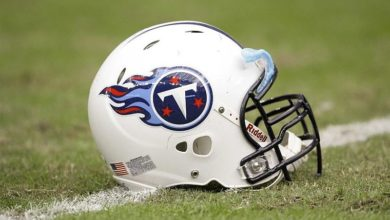 Truth About Titans Player Spitting On Ravens Star Emerges