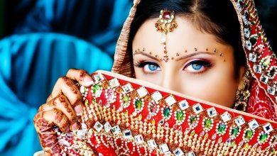 Photo of День Индии в Сокольниках день Индии День Индии в Сокольниках 1 21 390x220