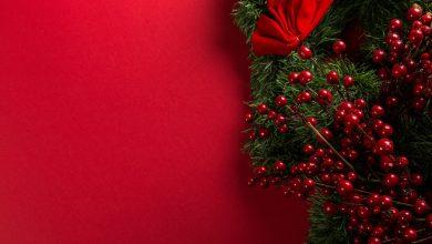 Photo of Традиционная новогодняя итальянская ярмарка Mercatino di Natale пройдет на Флаконе новогодняя итальянская ярмарка Традиционная новогодняя итальянская ярмарка Mercatino di Natale пройдет на Флаконе photo 1511268011861 691ed210aae8 390x220