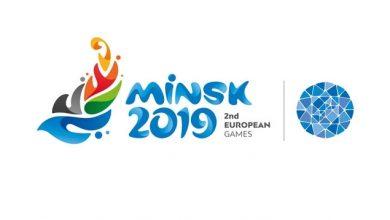 Photo of Россия победила на Европейских играх ii Европейские игры Россия победила на Европейских играх 5d18cc892bf02 igry 390x220