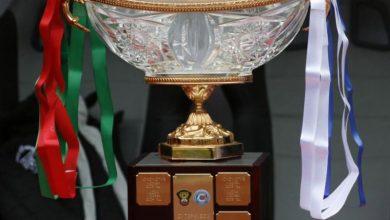 Photo of Суперкубок Российской Премьер Лиги  Суперкубок Российской Премьер Лиги Russian Super Cup 390x220