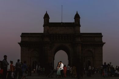 mumbai destination wedding photographer