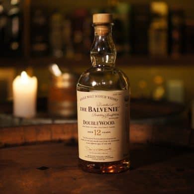 balvenie-double-wood-whisky