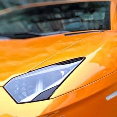 Mensgoodlife.nl automobile-car-lamborghini-39501