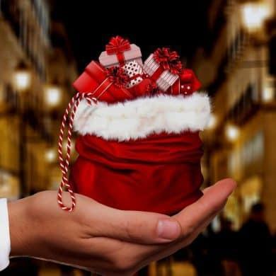 kerstspullen-kopen-wacht-op-de-uitverkoop