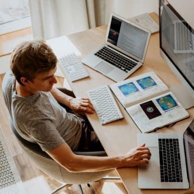 wat-is-een-ip-adres-wat-kan-je-hiermee-virtual-private-network