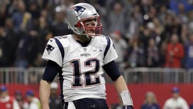 Frontrunners To Sign Tom Brady Revealed By ESPN