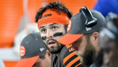 Cleveland Browns Making Another Huge Change