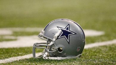 New York Jets Preparing To Steal Cowboys Star
