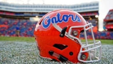"Florida Ends ""Gator Bait"" Chant Over Racism Accusation"