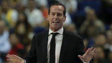Real Reason Brooklyn Nets Fired Kenny Atkinson