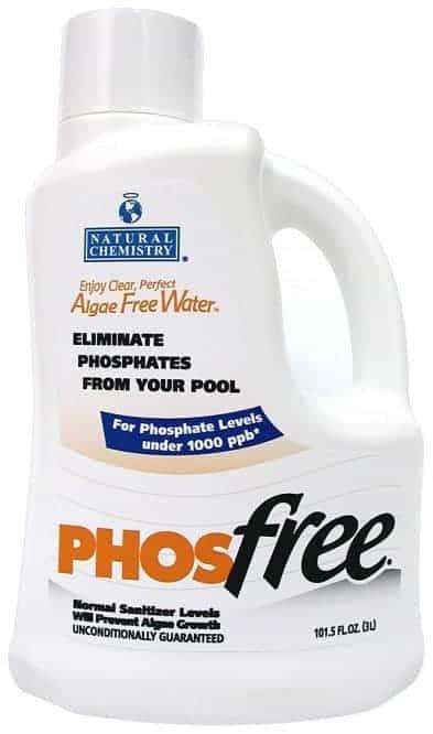 phosfree