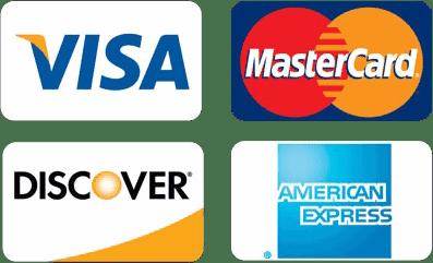 credit-card-logos