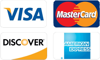Multi Credit Card Logo