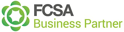 Caunce O'Hara are FCSA Business Partners
