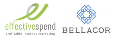 Effective Spend and Bellacor Scale Pinterest Shopping Campaigns