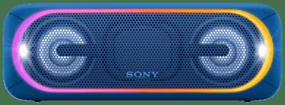 Comprar altavoz portátil bluetooth Sony SRS-XB40