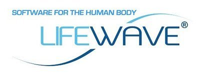 Lifewave software for the human body