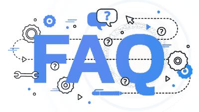 Online Casino FAQ