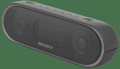 Comprar altavoz Sony SRS-XB20 Extra Bass