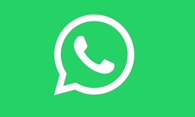Whatsapp no intercambia datos con facebook