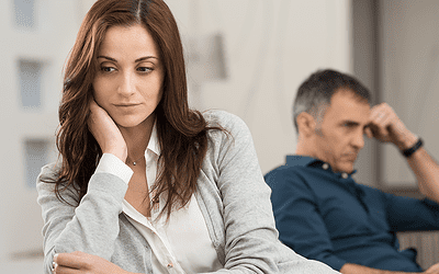 Why You Need a Divorce Attorney by Your Side