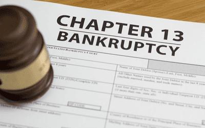 ¿Puedo mantener mi auto de lujo, RV y embarcación, al declararme en bancarrota bajo el capítulo 13 en la Florida?