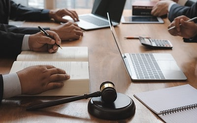 What to Do If You are Sued by a Debt Collector