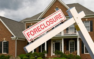 How to Fight a Foreclosure in Florida