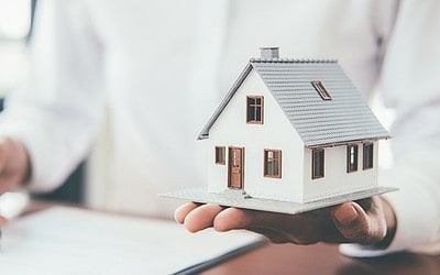 What is Mortgage Modification and Why Does it Matter?