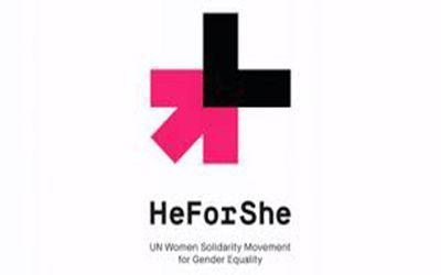 Celebración del día de la mujer en GSG Business Hub