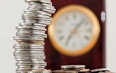 Programas de financiación en 2018 para pymes y emprendedores