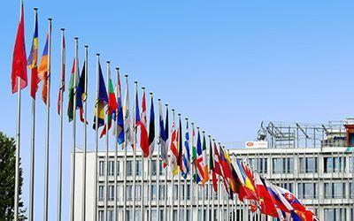 La inversión extranjera en España crece en el último año
