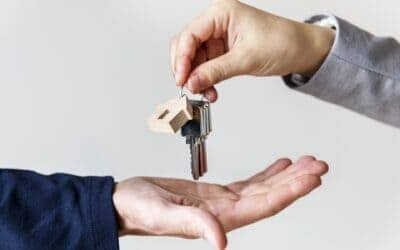 Rental property undersupply four years in the making