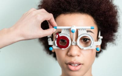 A Deeper Look At Short-Sightedness