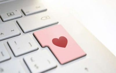 Digital On-boarding and Online Dating