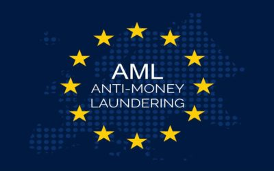 Your Guide to the 5th Anti-Money Laundering Directive