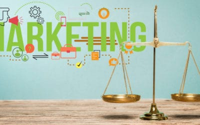marketing-ideas-for-law-firm