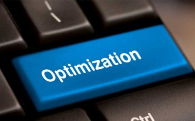 optimize-your-busines
