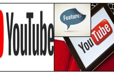 Youtube will enrich Content Creators, Launched This Awesome Feature, Find Out What's New Features