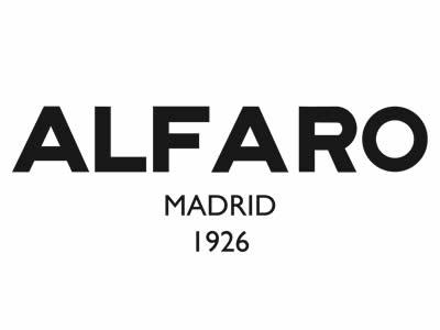 Alfaro 1926