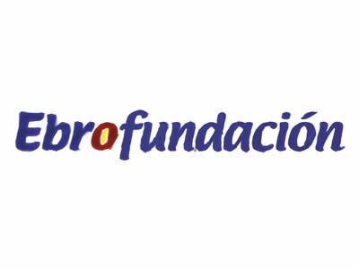 Ebro Fundación