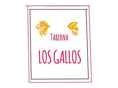 Taberna Los Gallos