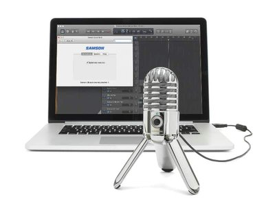 Meteor Mic Review Featured Image