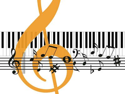 music theory software and apps
