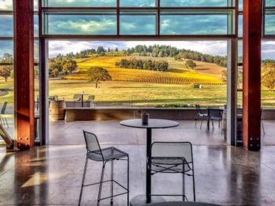The Best Wineries to Visit in Willamette Valley, Oregon | Stoller Family Estate | Winetraveler.com